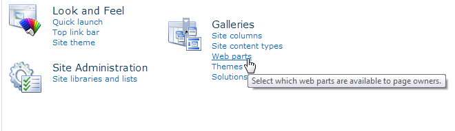 For Sharepoint screen 2b