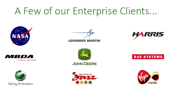 Header_Enterprise Clients