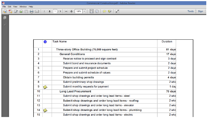 project plan 365 mac 破解