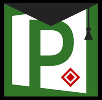 University Licensing Program