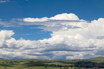 cloud-basics_small-cut2