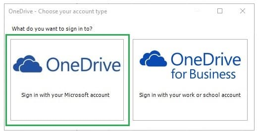 Open from OneDrive – Project Plan 365