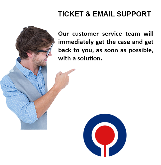 Email__Ticket1-3