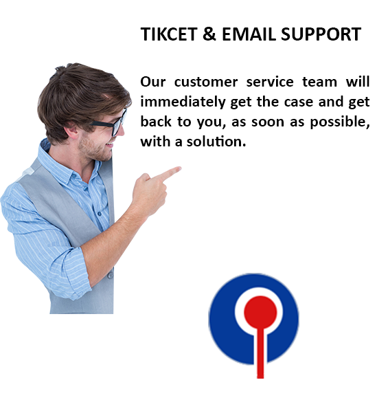 Email__Ticket1